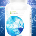 Apex Mastermind Review