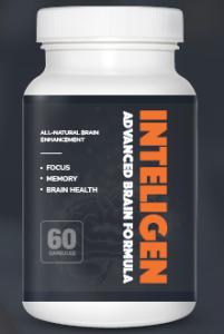 inteligen_brain_supplement_