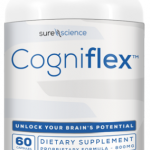 Cogniflex Review