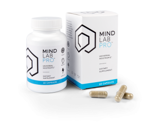 The Best Brain Boosting Supplements 2018 - Reviews & Ratings