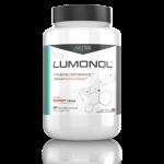 Lumonol vs Mind Lab Pro