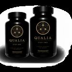 Mind Lab Pro vs Qualia